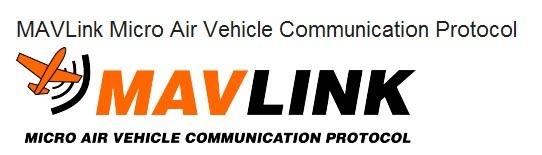 mavlink-logo