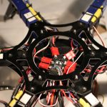 Selecting a Drone Flight Controller