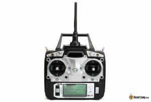 Radio Controller Transmitter