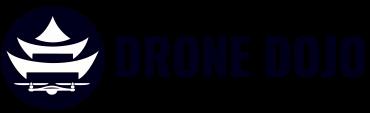 Drone Dojo